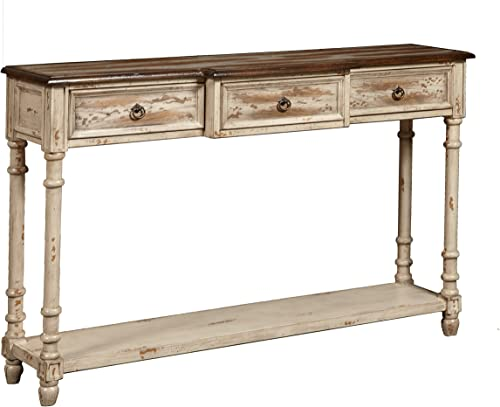 Pulaski Juliet Console Table