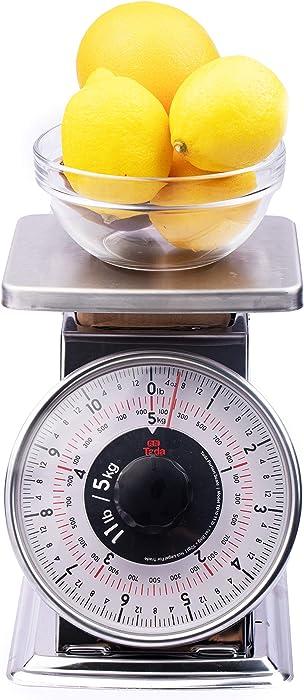 Top 10 Handpowered Food Processor