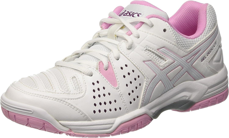 Gel-Dedicate 4 W Tennis Shoes