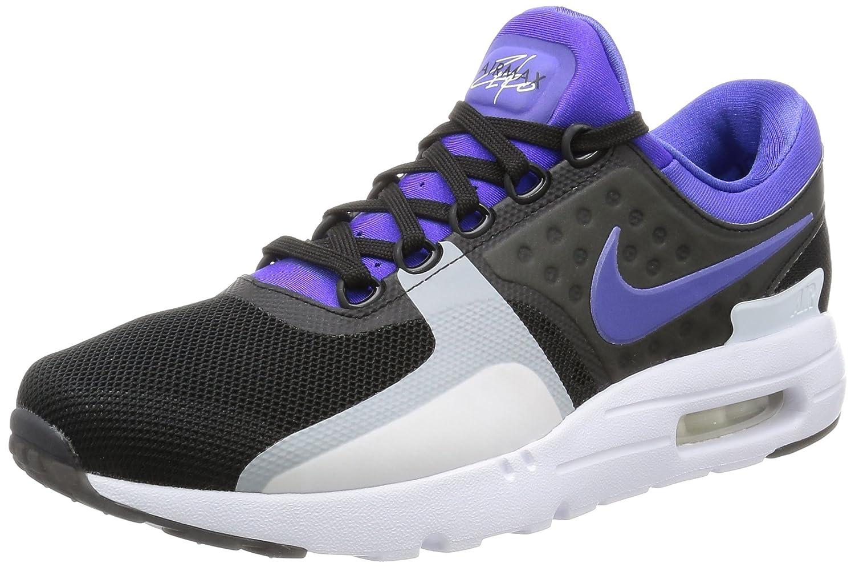 5bc81b66c031b0 Nike Air Max Zero QS Mens Running Trainers 789695 Sneakers Shoes (UK 6 US  6.5 EU 39