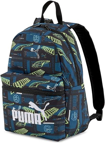 PUMA Phase Small Backpack Sac /à Dos