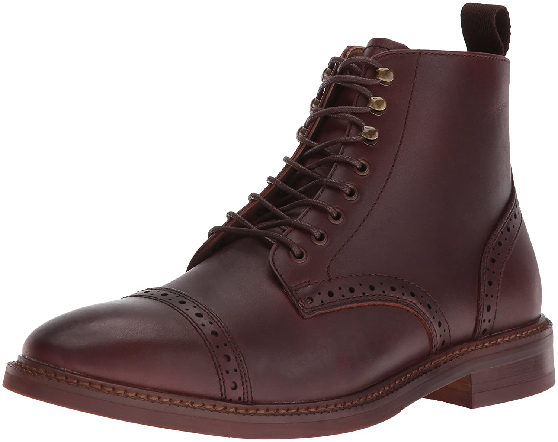 Aldo Men's Gwilawen Boot