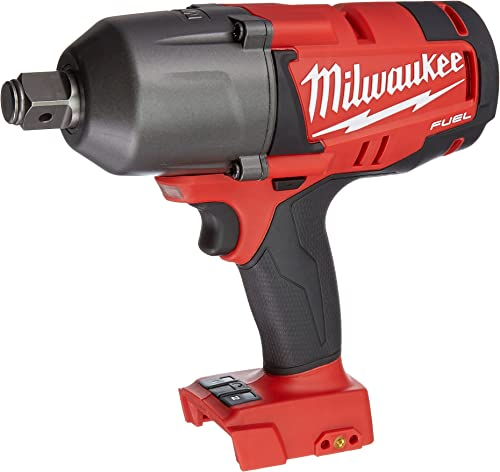 Milwaukee 2764-20 M18 Fuel 3 4 Htiw W Ring Bare