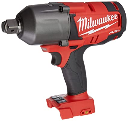 Milwaukee 2764-20 M18 Fuel 3/4 Htiw W/Ring Bare