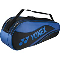 Sac Yonex Thermo Perf 4726