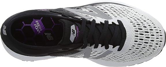 1080v9 Fresh Foam Running Shoe