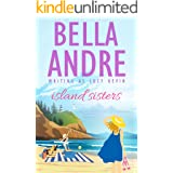 Island Sisters (Bella Andre Collections Book 3)