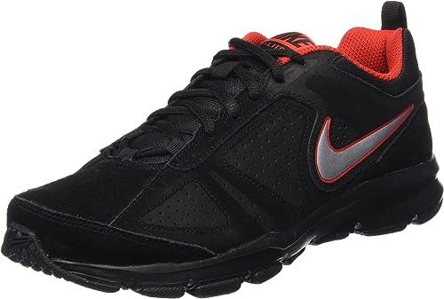 Nike Herren T lite Xi NBK Hallenschuhe, 42 EU