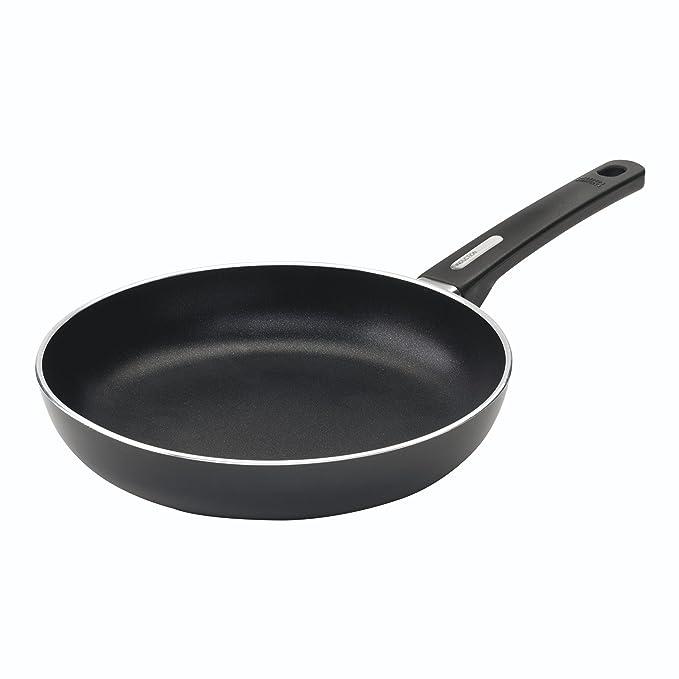 KUHN RIKON Easy - Sartén, 28 cm