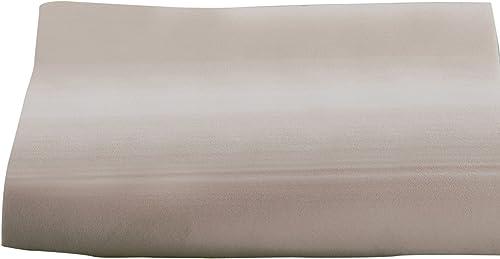Broyhill Flex Form Align Contour Pillow Set of 2