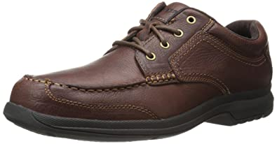 rockport shoes geelong weather february 10 964926