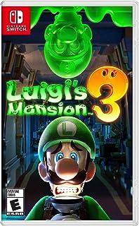 162f10cf9499e Amazon.com: New Super Mario Bros. U Deluxe - Nintendo Switch ...