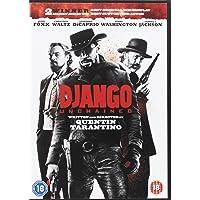 Django Unchained [2013]