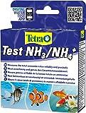 Tetra 735026 - Test NH3/NH4+ - 17 ml