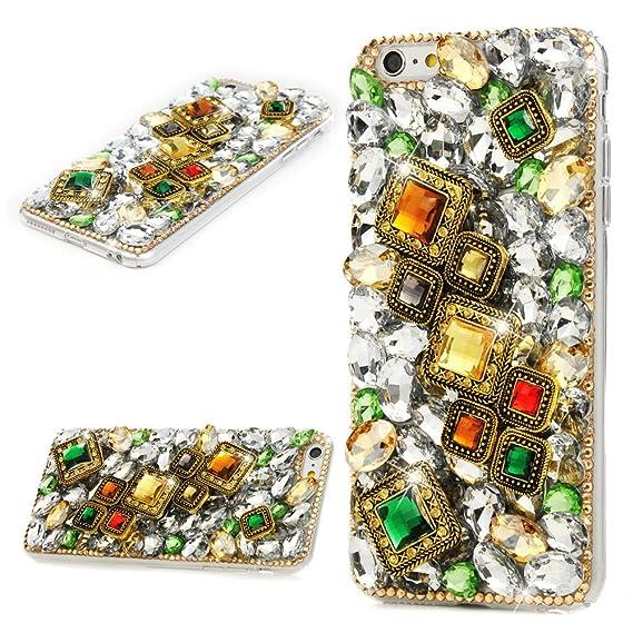 36718cf9650 iPhone 6 Plus Case 5.5