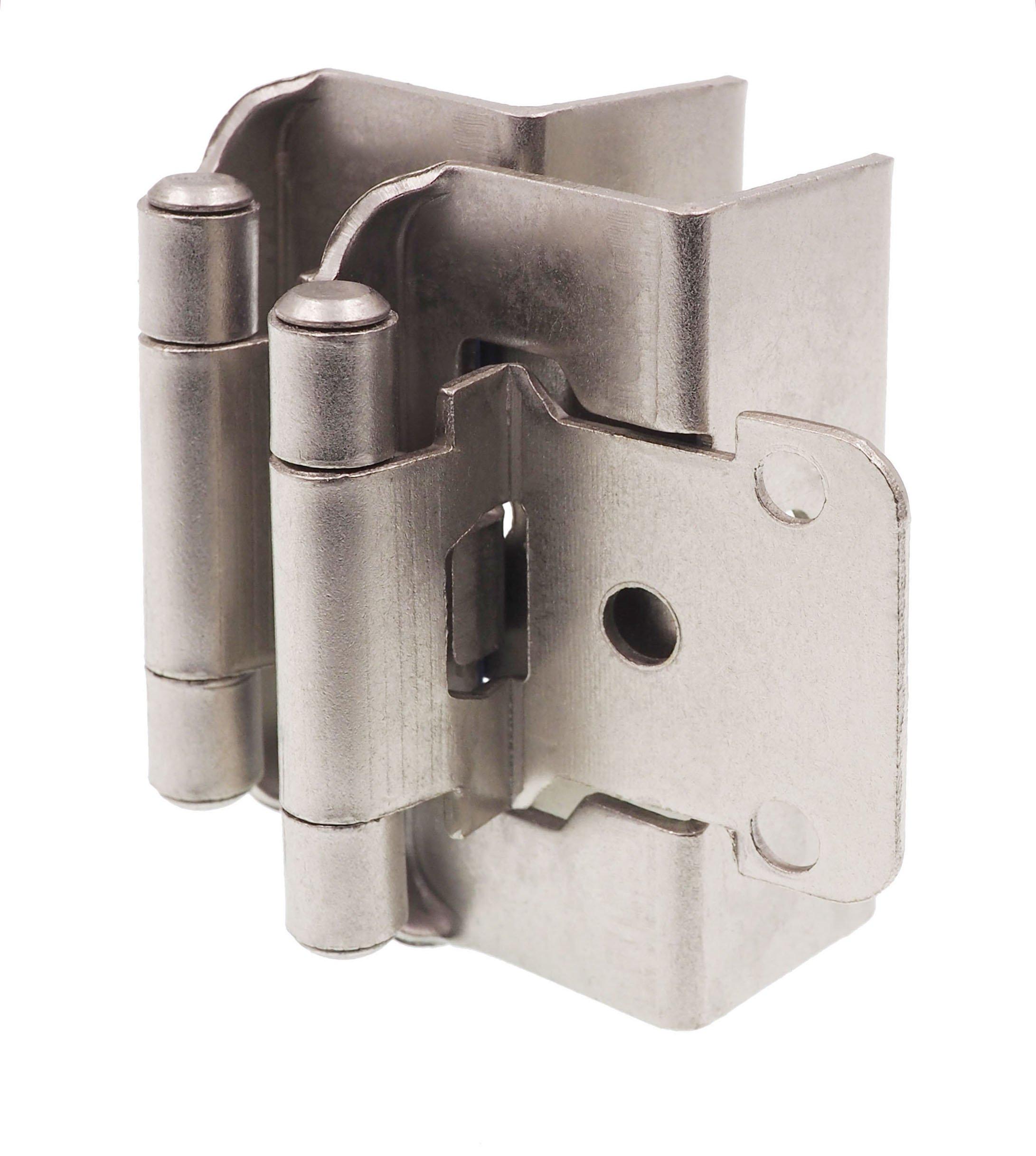 kitchen hinges hinge soft door close doors essential cdbossington cabinet