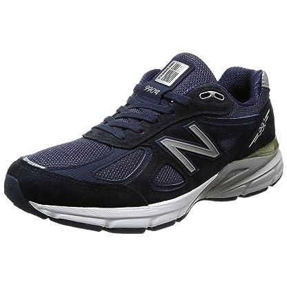 New Balance M990 V4: NV4