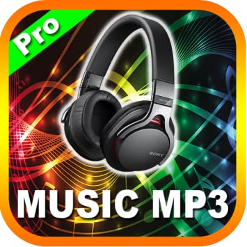 Music Mp3 - Downloader Songs Download Best Platfomrs For Free