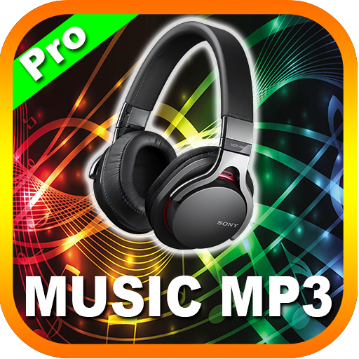 Music Mp3 - Downloader Songs Download Best Platfomrs For Free (Best Downloader For Android)