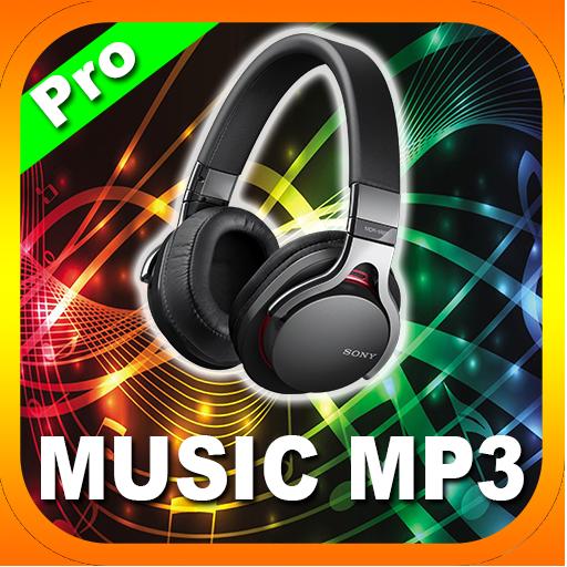 music mp3 downloads free - 1