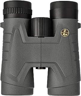81 FNU7bF0L._AC_UL320_SR278320_ amazon com leupold quick release binocular harness 55895 sports