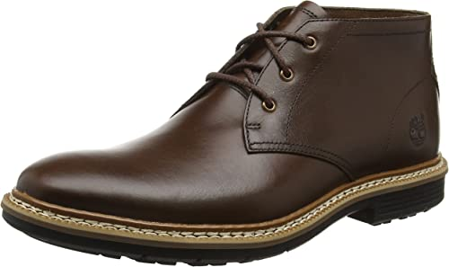 Classiques TrailBottes Homme Naples Timberland Naples Timberland FcTK1lJ