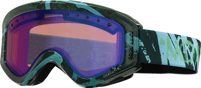 Anon Tracker Boys Snow Goggles