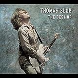 The best of Thomas Blug