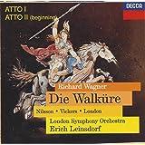 Wagner:Die Walkure