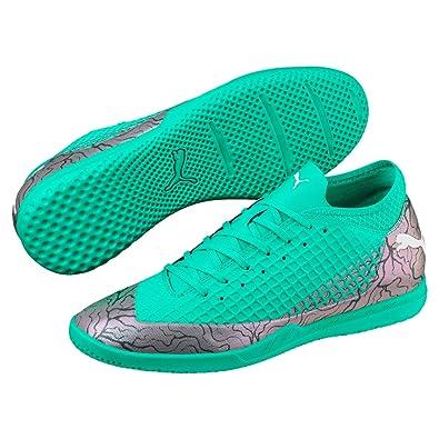 Zapatillas de Fútbol Sala Puma Future 2.4 IT (40)