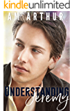 Understanding Jeremy: Discovering Me #2