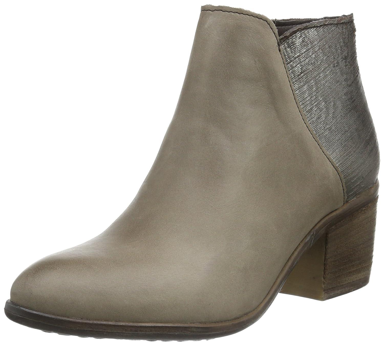 Femme Chaussures Classiques Bottes 849516e6l Bullboxer qO4Caa