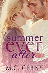 Summer Ever After Kindle Edition