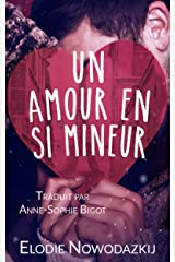 Un amour en si mineur (French Edition)