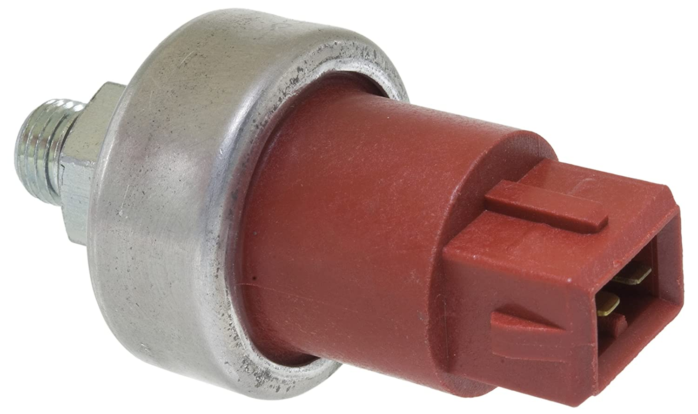 Wells PS612 Power Steering Pressure Switch