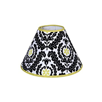 rise and shine lighting. Trend Lab Waverly Rise And Shine Lamp Shade Lighting E