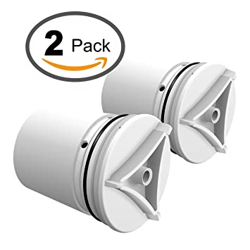 Amazon.com: AQUACREST Replacement for Culligan FM-15RA Faucet Water ...