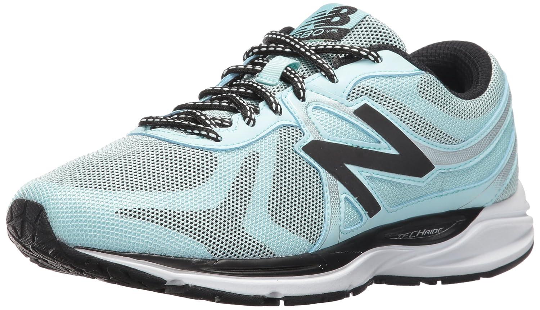 New Balance Women's W580LG5 Running Shoe B01CQV6RM0 9 D US|Droplet