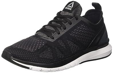 dde7a994c655a0 Reebok Men s Print Smooth Clip Ultk Training Shoes  Amazon.co.uk ...