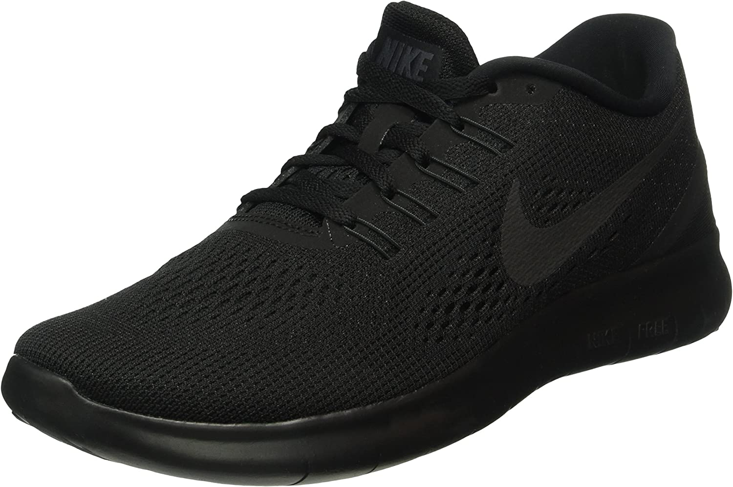 Nike Men S Free Rn Running Shoes Women 2 Road Running