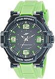 SF Ocean Series III Analog Multi-Color Dial Men's Watch -NH77029PP02C
