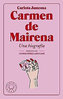 Digo! Ni Puta Ni Santa Las memorias de La Veneno 3ª Edición ...