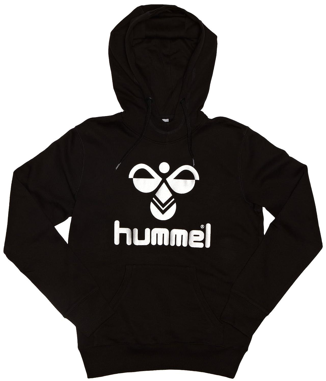 Hummel Sweatshirt Classic Bee Hoodie
