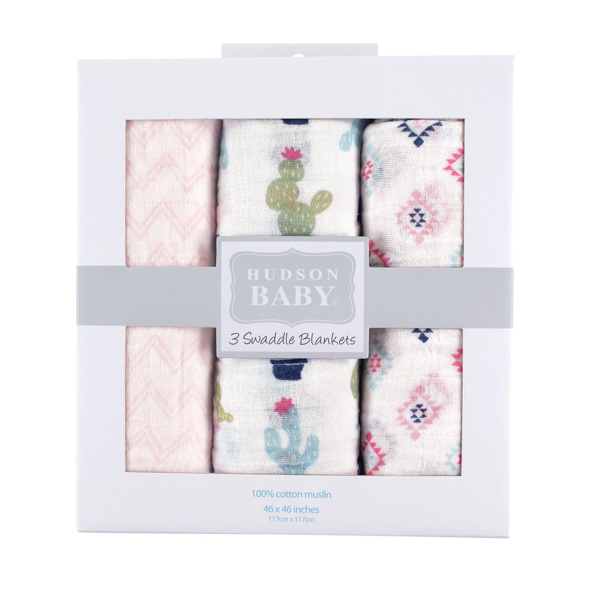 Amazon Com Stadela Baby Adjustable Bandana Drool Bibs For