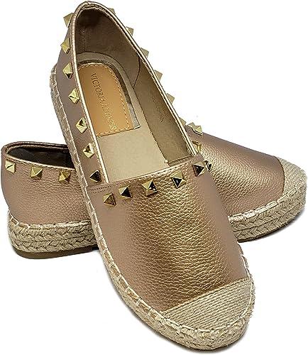 Multiple Colors Victoria Adames Aruba Jelly Flat Shoes