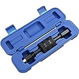 Laser 4044 Diesel Injector Puller