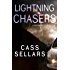 Lightning Chasers