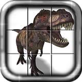 Dinosaur Sliders Puzzle FREE