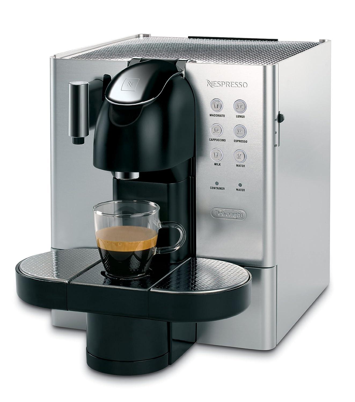 DeLonghi EN720.M Independiente Máquina de café en cápsulas 1 ...