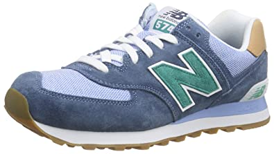 new balance premium cruisin